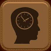 Mind Time – 是个组织任务清单、日程、方案的管理器 3.1.