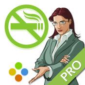 戒烟手机教练专业版 - Quit Smoking App Pro 1.2