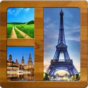 拼图大师-照片拼图,照片编辑,照片特效专家 1.7