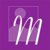 MarkPhoto - 图像标注 3