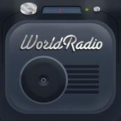 电台中国与世界:世界各地的最好的中国和收音机