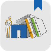 NetApp图书馆 1.2