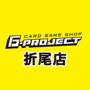 G-PROJECT 折尾店 1.4.0