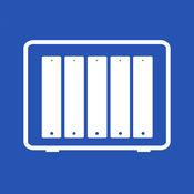 NAS存储-最专业的NAS私有云存储提供商 1.4.1