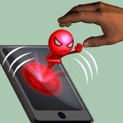 iPad防盗器专业...