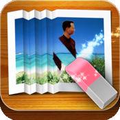 Photo Eraser - 图像清除与美化工具