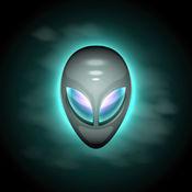 外星人的声音 1.1