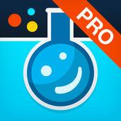 Photo Lab PRO – 照片编辑器和滤镜相机