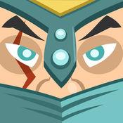 僵尸战斗的战斗勇士亲 - 最佳目标射击动作游戏 1.4