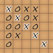 妙趣五子棋(专业版) 5