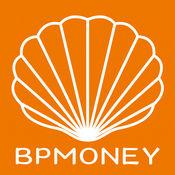 BP钱包 1.1.5