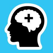 脑力训练游戏3 1.2