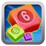 方块迷宫-头脑风暴 1.0.1
