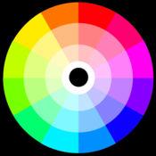 颜色识别 - 锻炼眼力之辨色大挑战