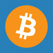 Coolbit-比特币与莱特币监控大师