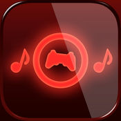 视频游戏铃声 – 成为一个真正的怪胎设置自定义短信铃声和声音效果