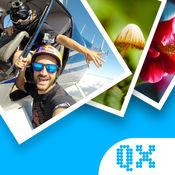 照片管理大师 - 快速管理相册 | 释放手机空间 1.0.1
