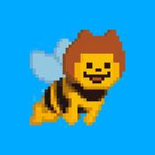 蜜蜂菲菲 1.0.2