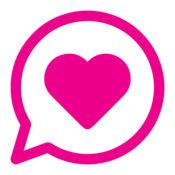 找寻真爱 – PINK 4.1.2