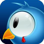 Crazy Bird Hunter