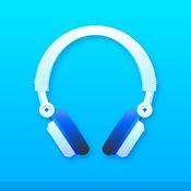 Volify - 免費無限音樂串流 & MP3 播放器