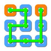 MazeLand | 大脑训练游戏 1.0.0