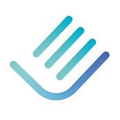 掌握-掌纹识别保管私密信息的安全利器! 2.2