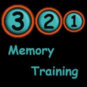 Brain Training 脑年龄测试 免费 1.2