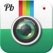 照片混合PIC blender-无隶属关系的 1.4.2
