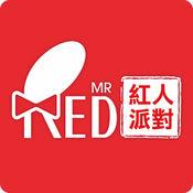 RedMR 紅人派對 1.1.0