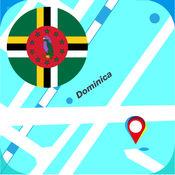 多米尼加导航20164