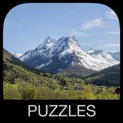 风景 2 - 益智游戏 1