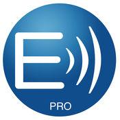 易易语音 专业版 2.8