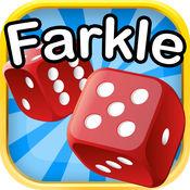 Farkle-最刺激掷骰子