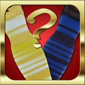 礼服的颜色 - 白色和金色黑色和蓝色:是什么颜色的礼服时尚
