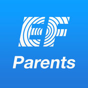 EF Parents 家长园地 2.1.9