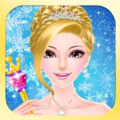 皇家化妆派对-女生免费模拟换装小游戏 1.1
