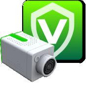 VEMSEE威盟士网络视频综合管理平台 5.1.1