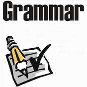 如何学习语法知识百科:快速自学参考指南和教程视频 1