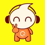 QC宝宝在线 2.2.1