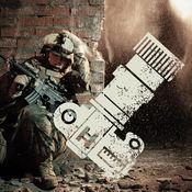 War Camera - 战争相机