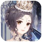 儿童游戏 - 公主美甲沙龙