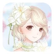 皇室公主梦幻造型-儿童女生教育游戏免费