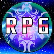 RPG 人食い惑星 / 話題で人気の放置カードゲーム
