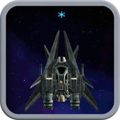 空间战斗人员 - 临