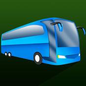美国街头的公交车停车场的挑战pro - 酷虚拟快停车场