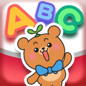 Dr Kids Phonics iPhone Edition 儿童英语拼音