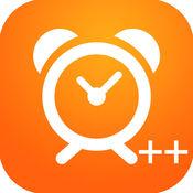 倒计时, Auto-每月支出内容 (记住日期, 事件日期, 定时器) - Pro