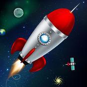 太空战争未来战斗 - 海盗海战