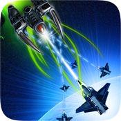 星际之战 HD 5.5